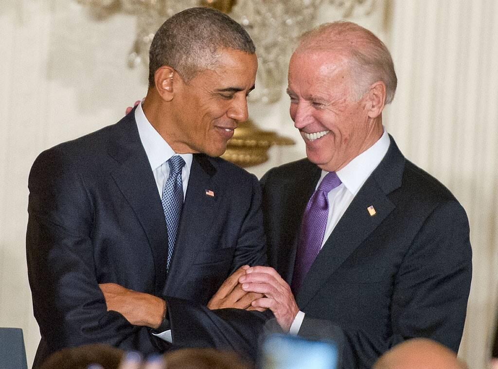 McCain & Obama – It's The Economy Stupid