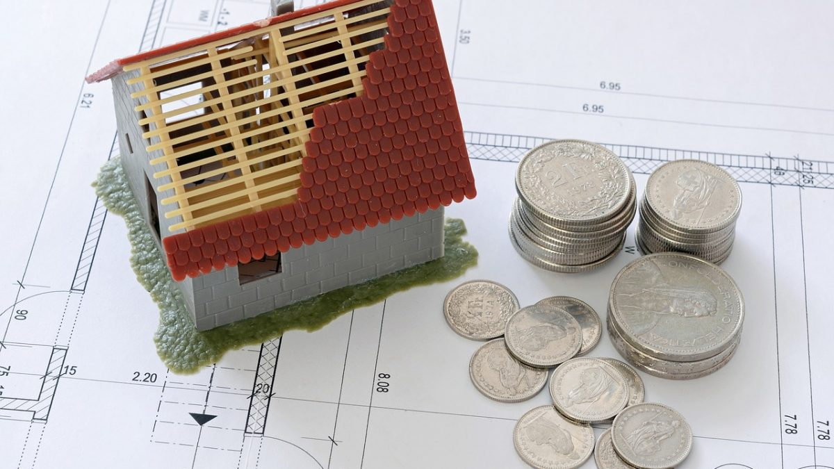 How to know how much is my home worth?