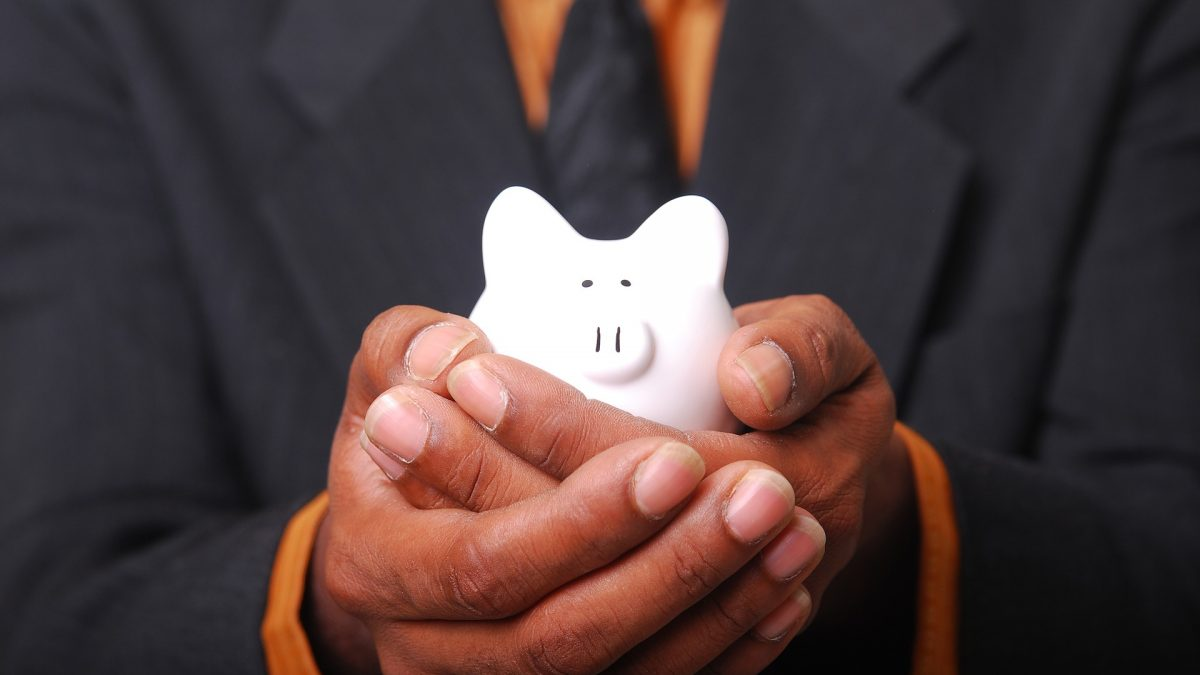 Tips to help you plan your finances