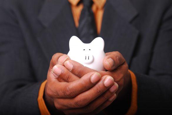 Money, Savings, Piggy, White, Saving MoneyMoney Savings Piggy White Saving Money
