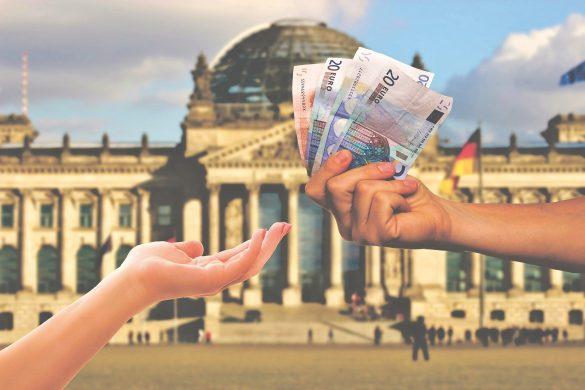 Money, Euro, Finance, Currency, Wealth, Dollar BillMoney Euro Finance Currency Wealth Dollar Bill