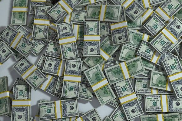 hard money loans in Maryland